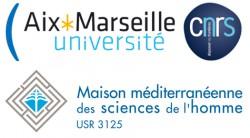 logo-test3-250x138