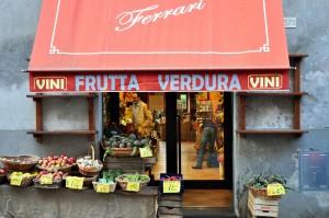 Italie - Perrugia by fblicks on Flickr