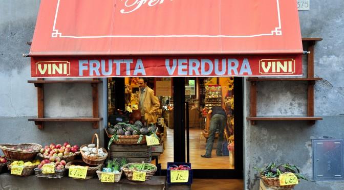 Le tourisme religieux en Europe, Colloque Eurethno
