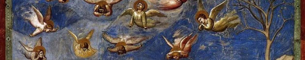 Les émotions au Moyen Âge, carnet d'EMMA