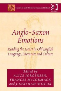an analysis of anglo saxon themes on the wanderer in old english literature Technical analysis of the wanderer literary  with 3-4 alliterations per line in the original old english, the wanderer  anglo-saxon poetry employs a.