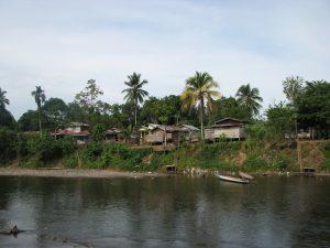 lesan-village