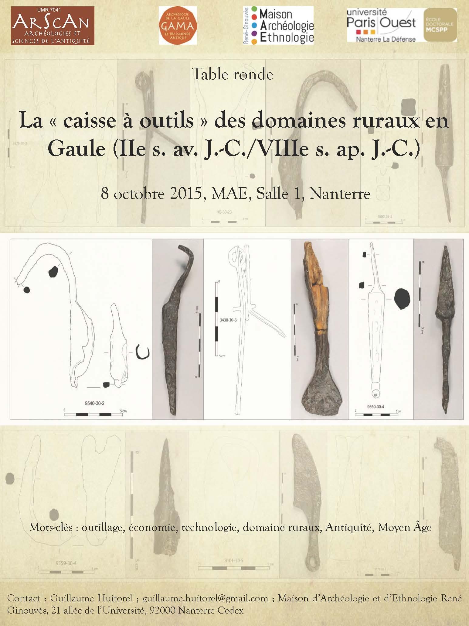 Pages de TR_Caisse_à_outils_programme