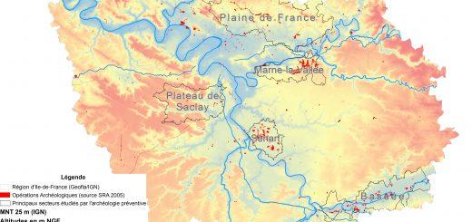 Ile_de_France_OA_2005