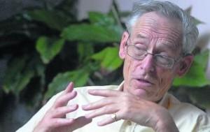 Canarias laboratorio de América – Hacer historia según J. Elliott