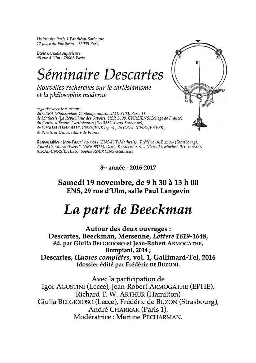 sem-descartes-19-11-16