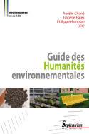 Guide des humanités