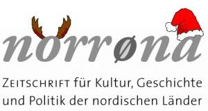 Norröna-Logo_klein_Weihnachten