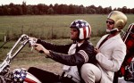 Easy rider (1969) de Dennis Hopper
