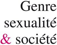 AAA > Genre, sexualité & société «Varia»