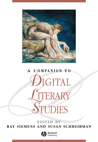 Siemens_Digital Literary Studies Jacket.indd