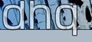 Digital Humanities Quarterly (DHQ)
