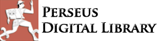 perseus_digital_lib