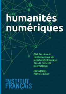 humanite_numerique