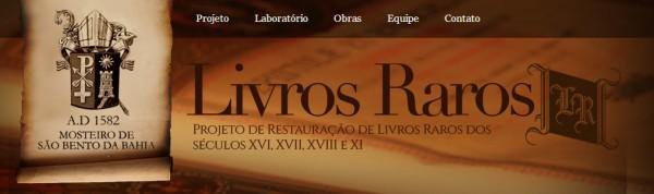 livros_raros_s_bento