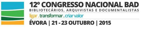Congresso_bad