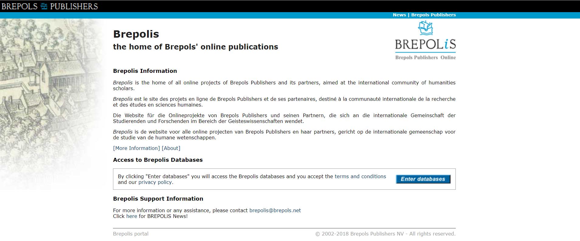 Online datazione Profil Vorlage