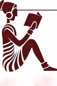 zubaan_logo 3