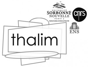 logo-THALIM copie