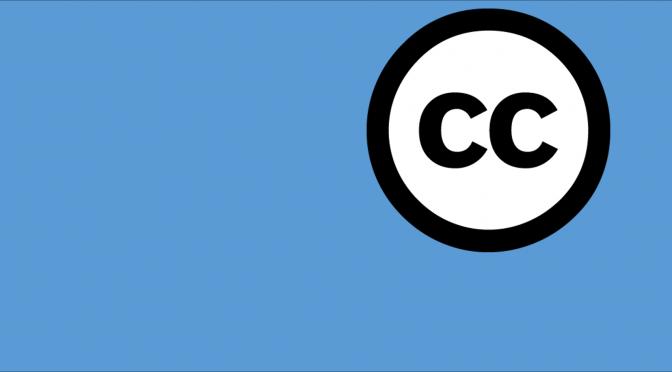 cc-azul