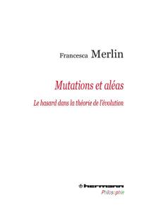 mutations-et-aleas