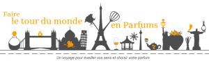 banniere-grise-orange-slogan42