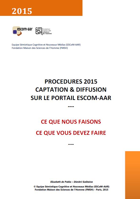 captation-procedure-2015