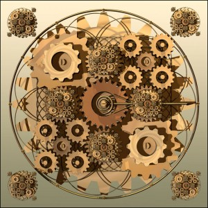 gearwheels3
