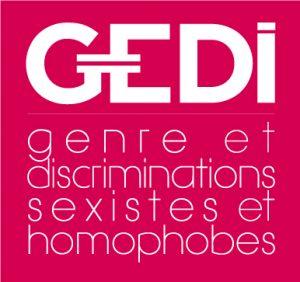 gedi-logo-web