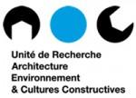 Logo_AECC