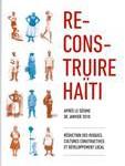Haiti_couv1