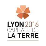 Lyon 2016 capitale de la terre