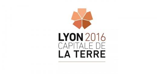 Lyon capitale de la terre XL