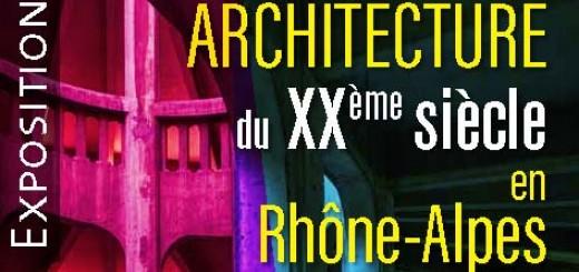 Archi_XXe_grenoble