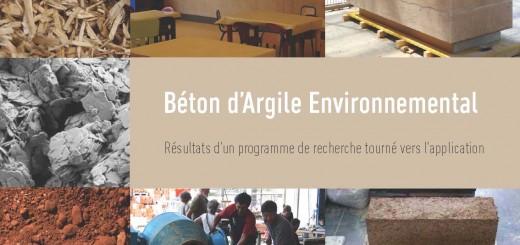 Beton_argile_environnemental