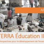 Terra education III