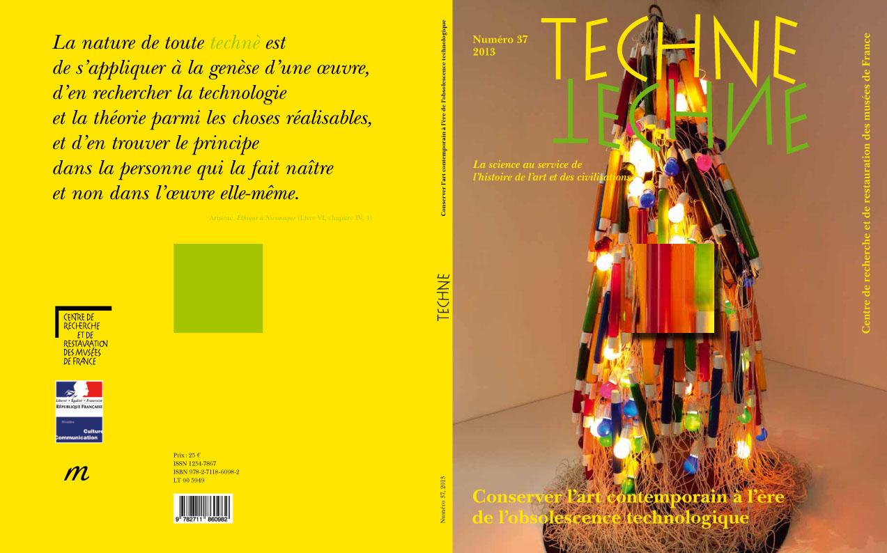 Techne 37