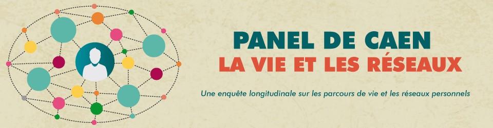 Panel de Caen