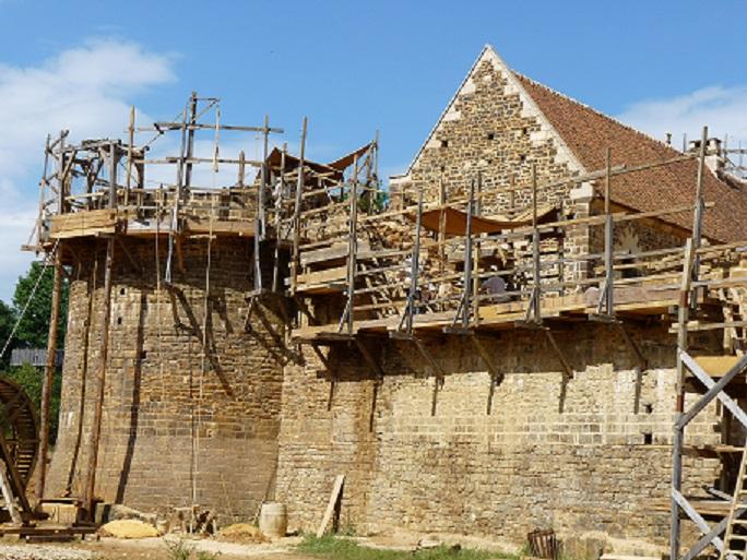 18-aspect-broché-tour-chapelle