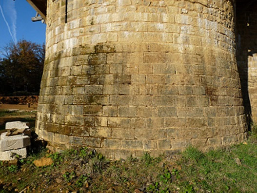 19-aspect-broche-fin-tour-chapelle-detail