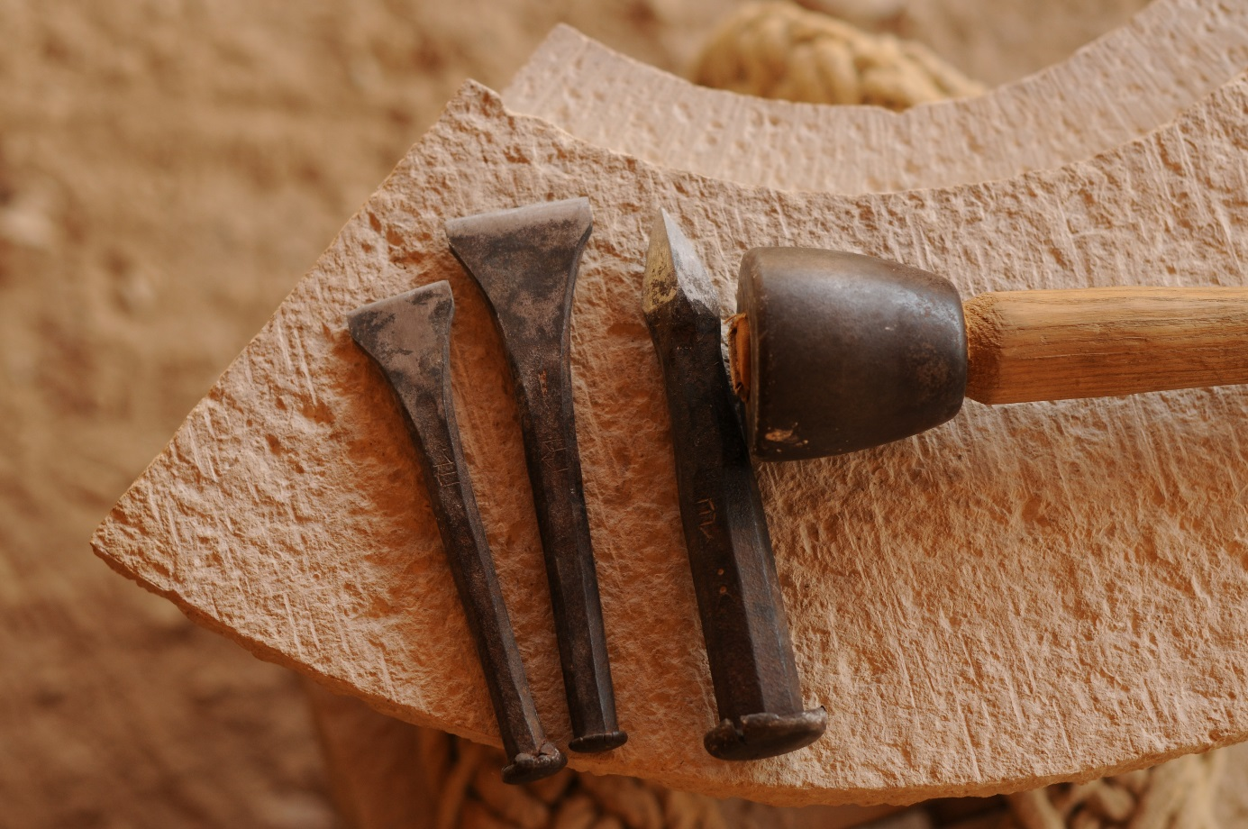 20-broche-outils