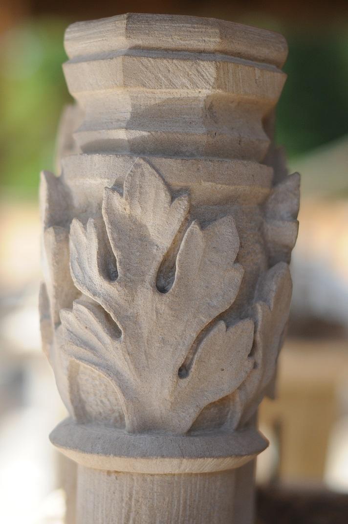 27-decor-sculpte-1