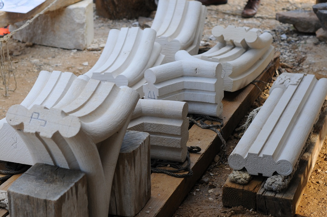 29-decor-sculpte-3