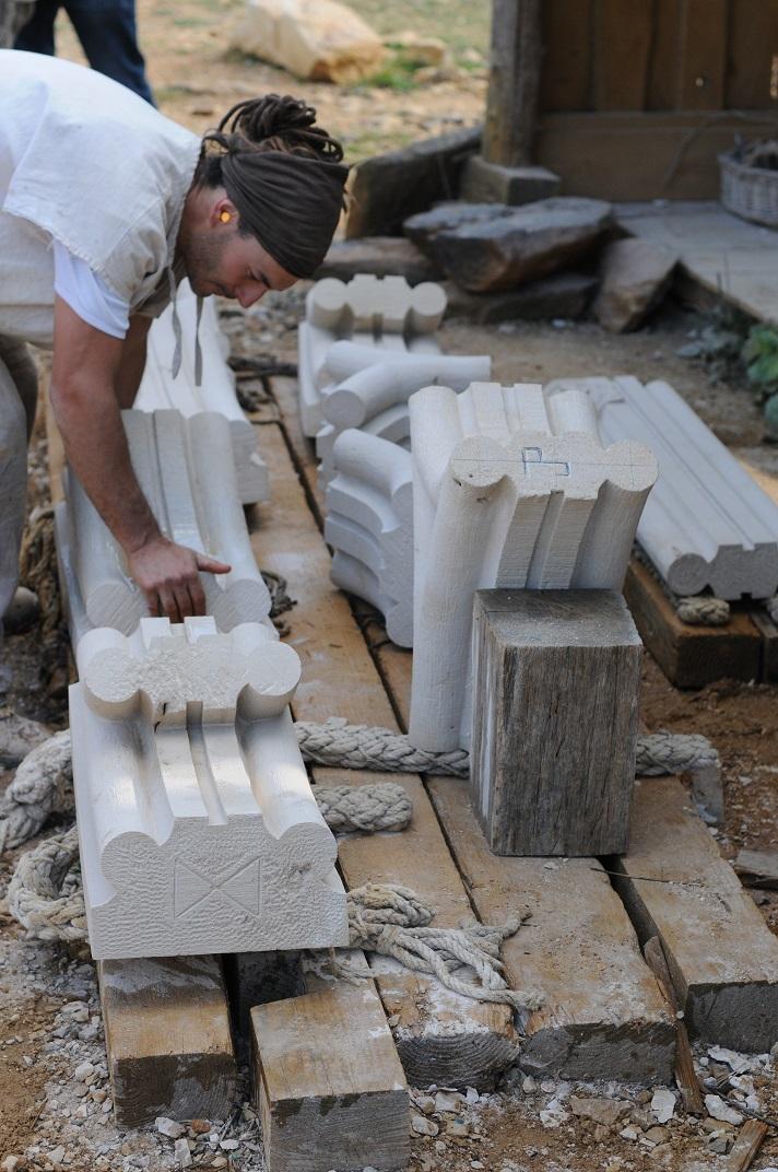 32-decor-sculpte-6