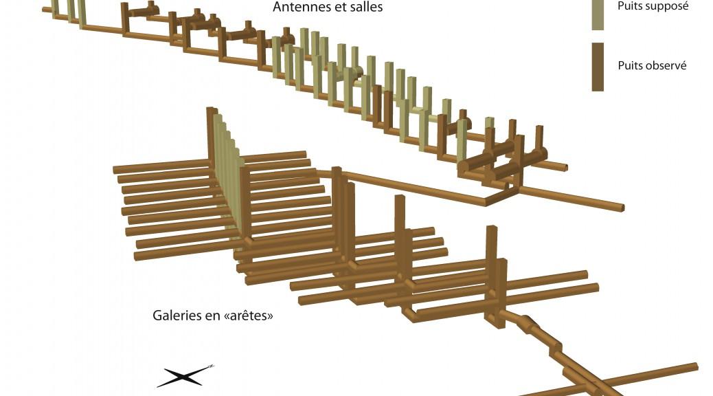 C:\Philippe\3D\Les applications\Les arêtes de poisson\PLAN