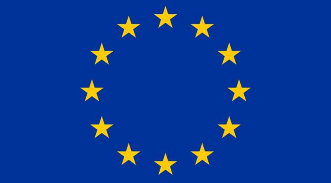 Colloque IiRCO – Europa, 26 novembre 2015