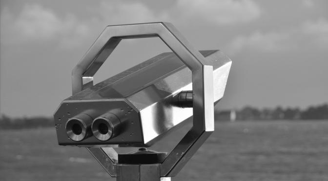 Web-observatoire JPIT du 1er juin 2016