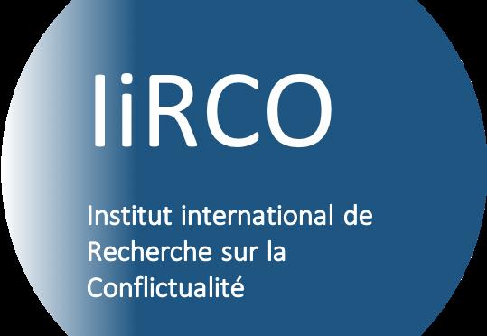 L'IiRCO est désormais sur twitter