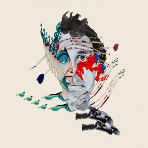 Source: http://consequenceofsound.net/2015/11/animal-collective-announce-new-album-painting-with-share-floridada-listen/