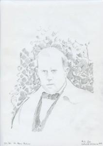 Huber Dr Hans